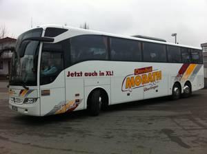 bus-morath