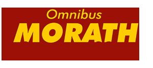 Omnibus Morath, Überlingen